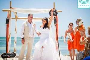 Photo #5: Wedding and Event Photography - $200 an hour