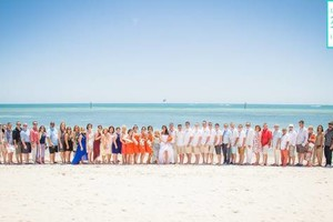 Photo #4: Wedding and Event Photography - $200 an hour