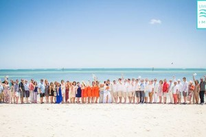Photo #3: Wedding and Event Photography - $200 an hour