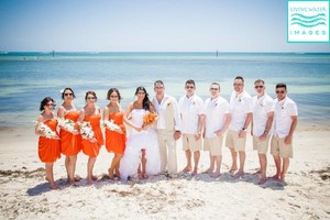 Photo #2: Wedding and Event Photography - $200 an hour