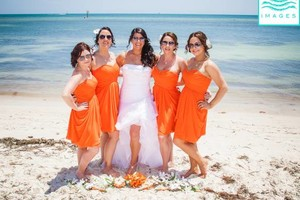 Photo #1: Wedding and Event Photography - $200 an hour