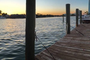 Photo #5: Want to learn Fishing in Florida, Have Fun & Eat Well!?! Contact Us