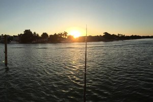 Photo #4: Want to learn Fishing in Florida, Have Fun & Eat Well!?! Contact Us
