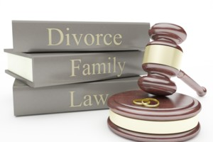 Photo #1: Wayne R Braverman. Family Law/Child Support/Divorce Law