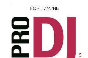Photo #1: Fort Wayne Pro DJs The BEST Service For LESS Cost DJ Company