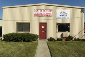 Photo #6: ASE Certified Automotive Repair. Mistry Motors