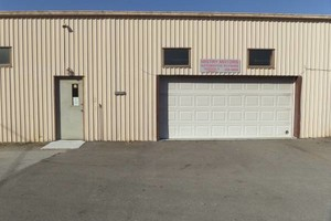 Photo #5: ASE Certified Automotive Repair. Mistry Motors