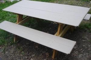 Photo #5: Outdoor Accessories - WoodWorx LLC
