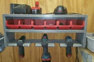 Photo #4: Outdoor Accessories - WoodWorx LLC