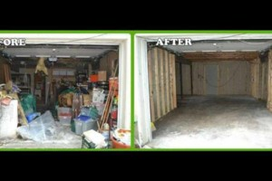 Photo #2: PROPERTY CLEANUPS & REMOVAL