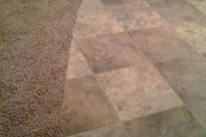 Photo #12: T&L Flooring Installations & Sons