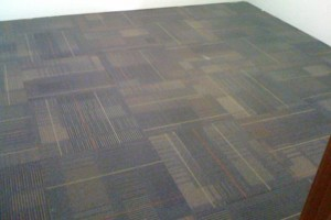 Photo #8: T&L Flooring Installations & Sons