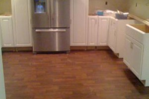 Photo #7: T&L Flooring Installations & Sons
