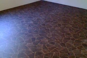 Photo #6: T&L Flooring Installations & Sons