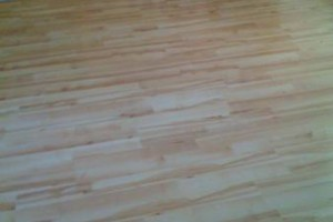 Photo #5: T&L Flooring Installations & Sons