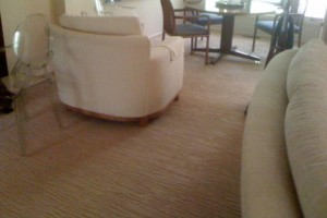 Photo #4: T&L Flooring Installations & Sons
