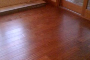 Photo #3: T&L Flooring Installations & Sons