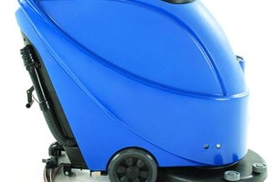 Photo #2: Ready For A New Floor Scrubber? Get $500+ For Your Old Unit!