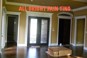 Photo #12: NO MONEY UPFRONT!25 YRS. EXP PAINTING/CABINET STAINING!