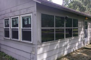 Photo #12: K's Construction. Vinyl Replacement Windows