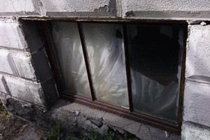 Photo #6: K's Construction. Vinyl Replacement Windows