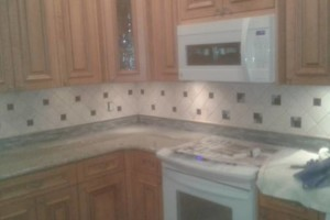 Photo #11: Licensed Residential contractor/carpenter. Fort Wayne Renovations