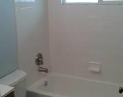 Photo #10: Licensed Residential contractor/carpenter. Fort Wayne Renovations