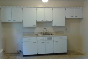 Photo #5: Licensed Residential contractor/carpenter. Fort Wayne Renovations