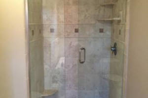 Photo #3: Licensed Residential contractor/carpenter. Fort Wayne Renovations