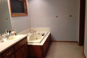 Photo #2: Licensed Residential contractor/carpenter. Fort Wayne Renovations