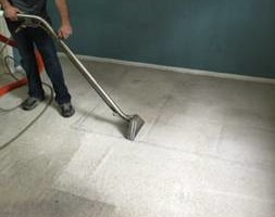 Photo #3: All Pro Carpet Cleaners