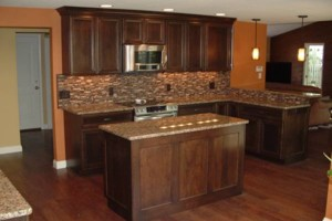 Photo #14: Heritage Builders Inc.- Quality Construction since 1985