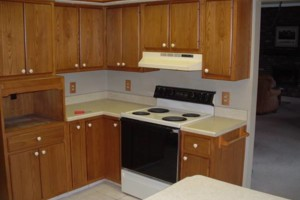 Photo #13: Heritage Builders Inc.- Quality Construction since 1985