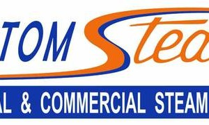 Photo #4: CUSTOM STEAM LLC. Carpet cleaning 3 area special