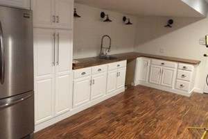 Photo #15: Tile & Laminate Flooring + MORE!