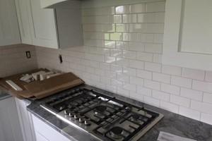 Photo #13: Tile & Laminate Flooring + MORE!