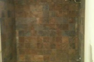 Photo #11: Tile & Laminate Flooring + MORE!