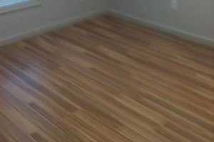 Photo #10: Tile & Laminate Flooring + MORE!