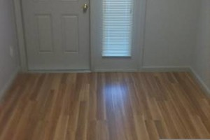 Photo #9: Tile & Laminate Flooring + MORE!