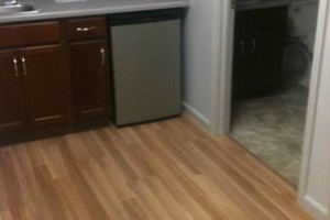 Photo #8: Tile & Laminate Flooring + MORE!