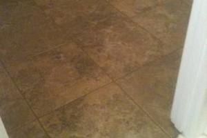 Photo #7: Tile & Laminate Flooring + MORE!
