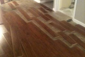 Photo #6: Tile & Laminate Flooring + MORE!