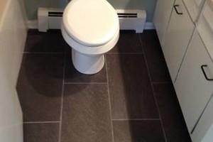 Photo #5: Tile & Laminate Flooring + MORE!