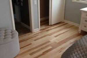 Photo #3: Tile & Laminate Flooring + MORE!
