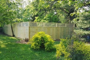 Photo #10: J&R Fence and Deck llc.