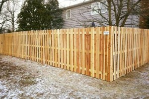 Photo #8: J&R Fence and Deck llc.