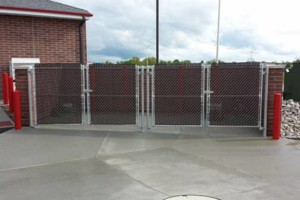 Photo #3: J&R Fence and Deck llc.