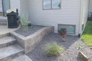 Photo #8: Longardner Landscaping/Gutter and roof cleaning