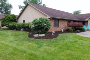 Photo #14: Longardner Landscaping/Gutter and roof cleaning