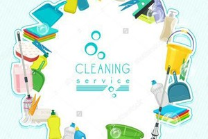 Photo #1: Affordable Housecleaners Available! We DO travel!